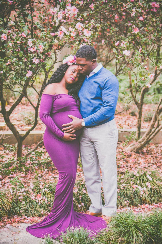 Cunningham Maternity-8536.jpg