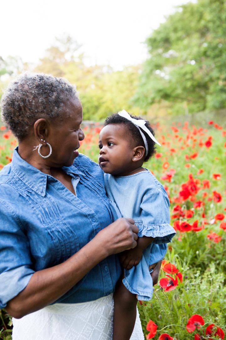 Cunningham Mommy Me-21.jpg