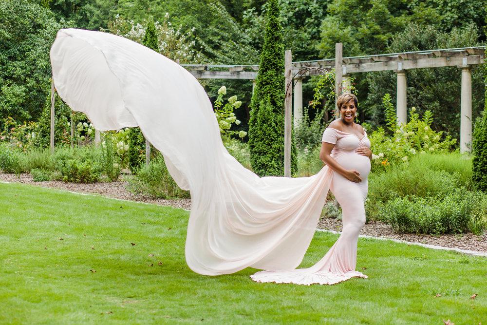 Blackstock Maternity-68.jpg