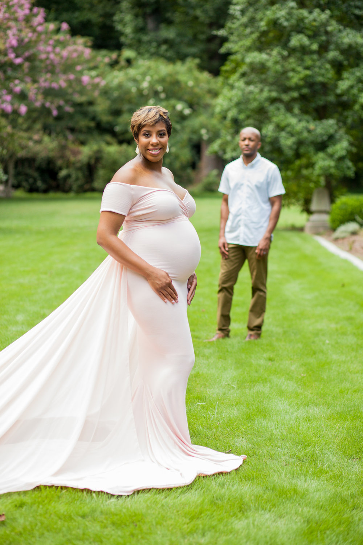 Blackstock Maternity-27.jpg