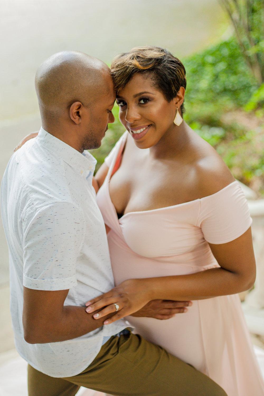 Blackstock Maternity-44.jpg