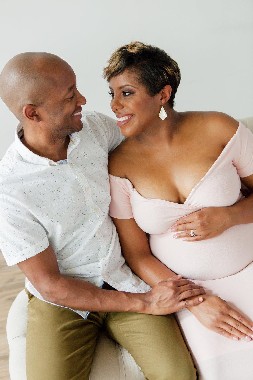 Blackstock Maternity-14.jpg