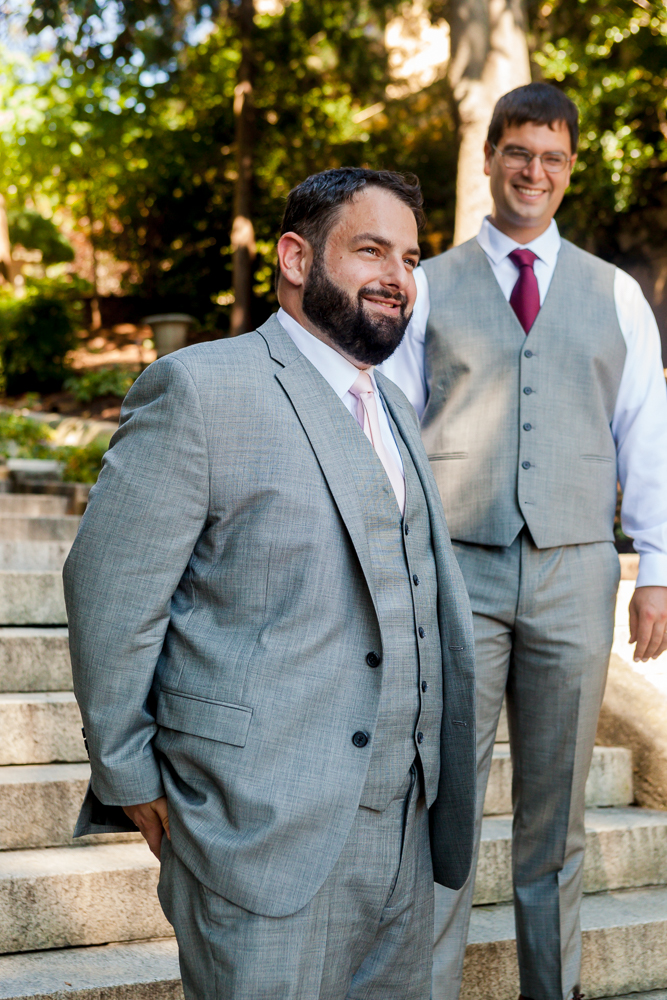 Massiwer Wedding_Highlights-5.jpg