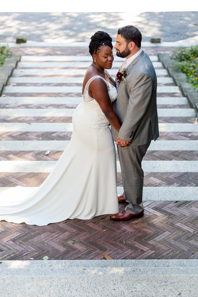 Massiwer Wedding_Highlights-18.jpg