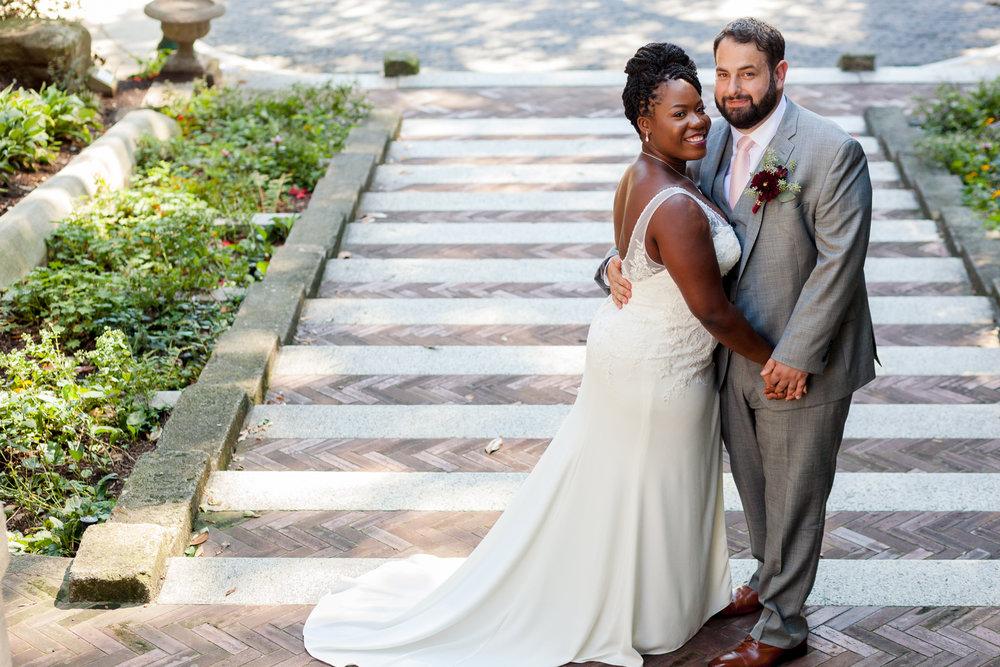 Massiwer Wedding_Highlights-19.jpg