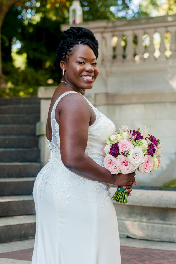 Massiwer Wedding_Highlights-22.jpg