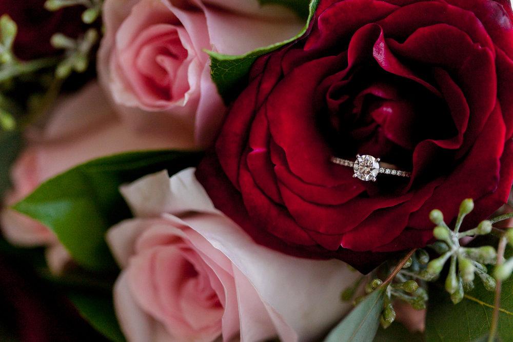 Massiwer Wedding_Highlights-25.jpg