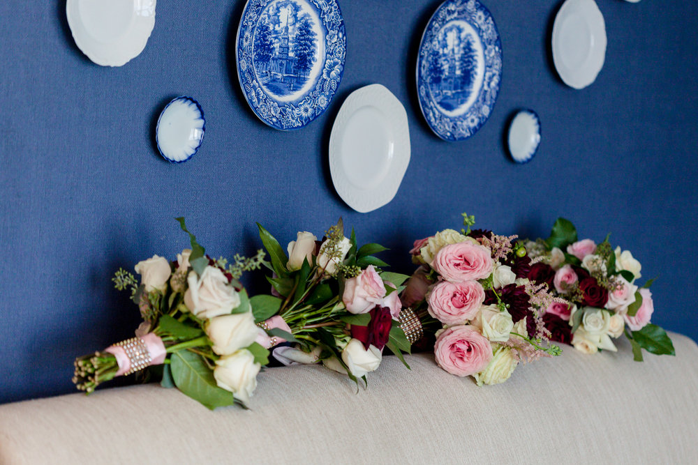 Massiwer Wedding_Highlights-29.jpg