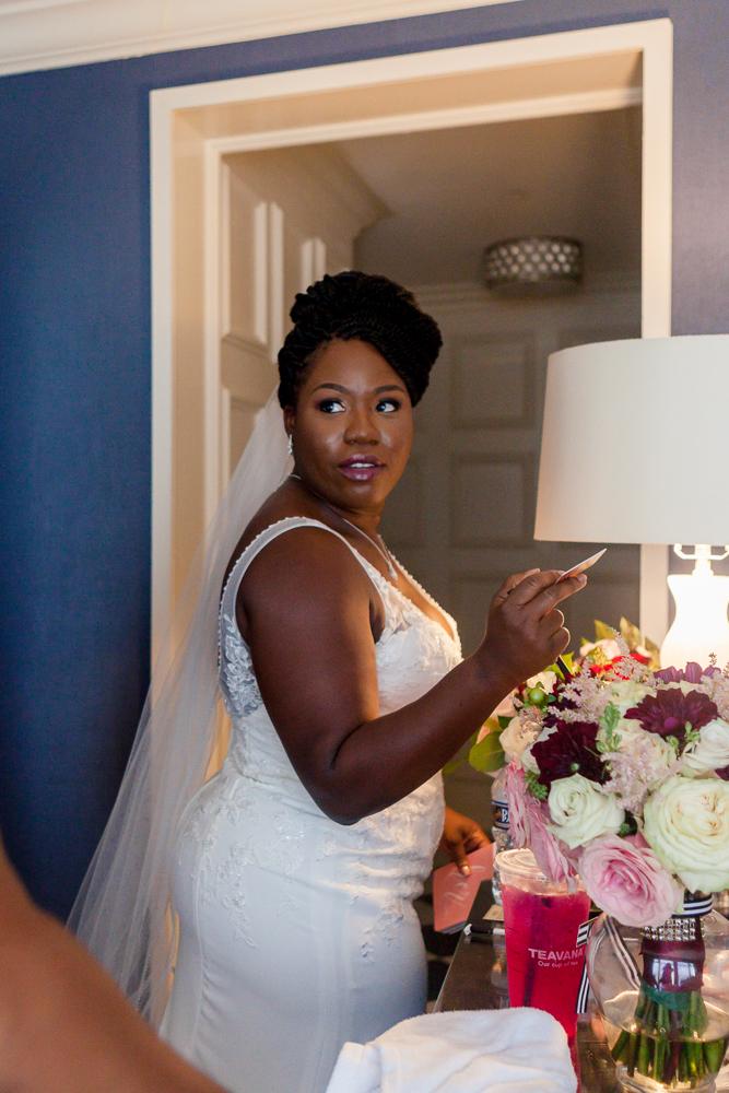 Massiwer Wedding_Highlights-33.jpg