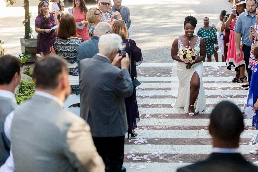 Massiwer Wedding_Highlights-34.jpg