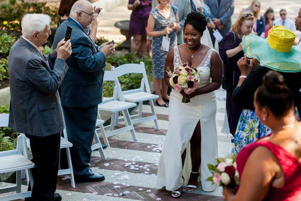 Massiwer Wedding_Highlights-35.jpg