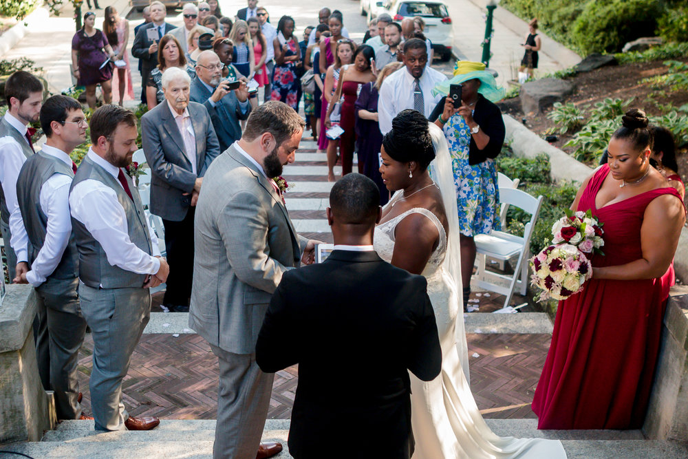 Massiwer Wedding_Highlights-38.jpg