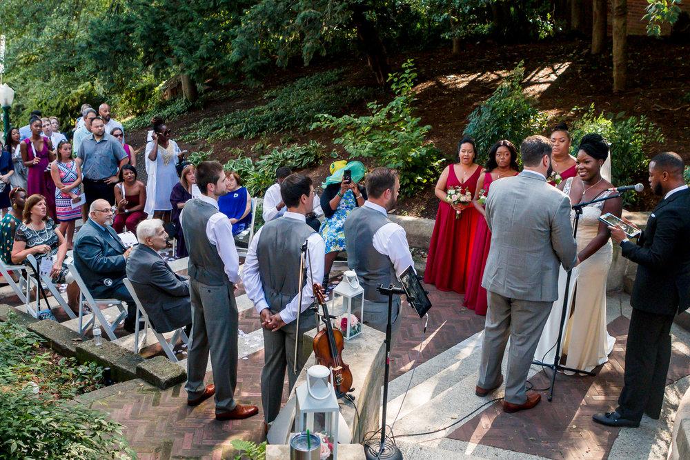 Massiwer Wedding_Highlights-42.jpg