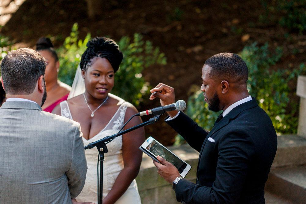 Massiwer Wedding_Highlights-43.jpg