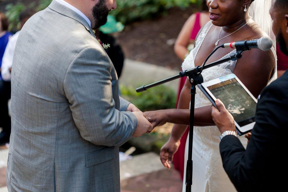 Massiwer Wedding_Highlights-44.jpg