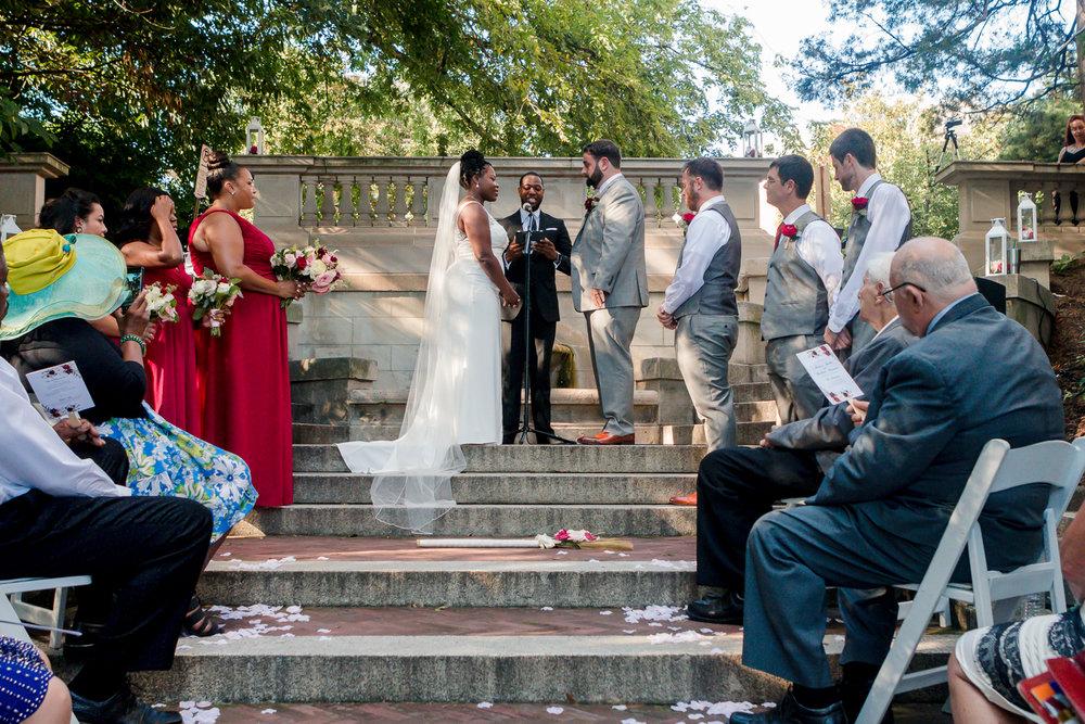 Massiwer Wedding_Highlights-46.jpg