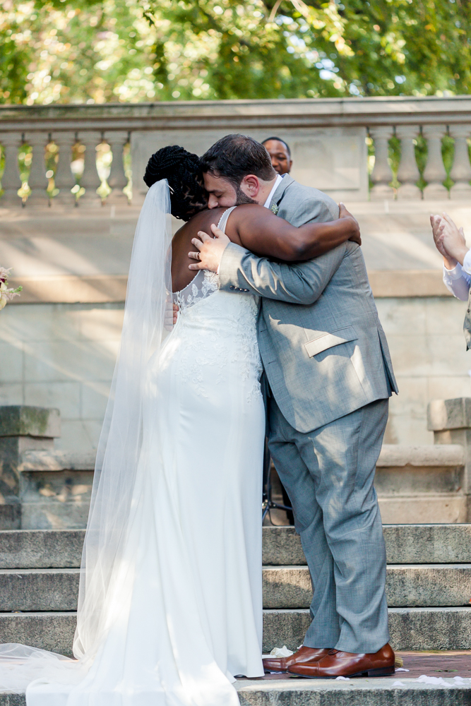 Massiwer Wedding_Highlights-50.jpg