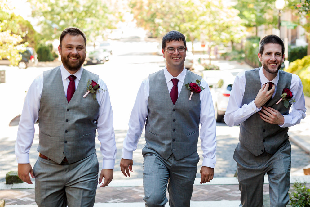 Massiwer Wedding_Highlights-80.jpg