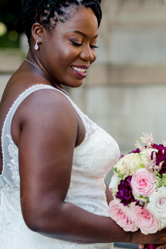 Massiwer Wedding_Highlights-81.jpg