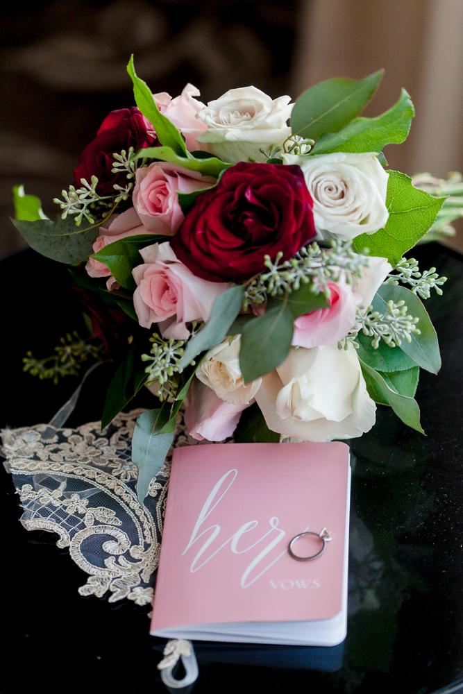 Massiwer Wedding_Highlights-86.jpg