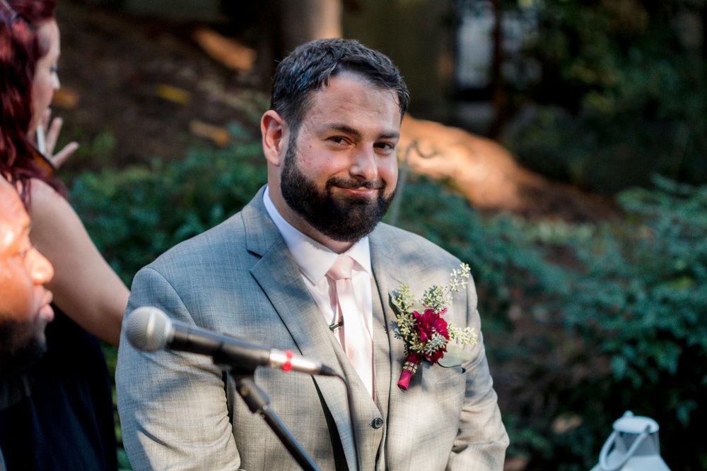 Massiwer Wedding_Highlights-90.jpg