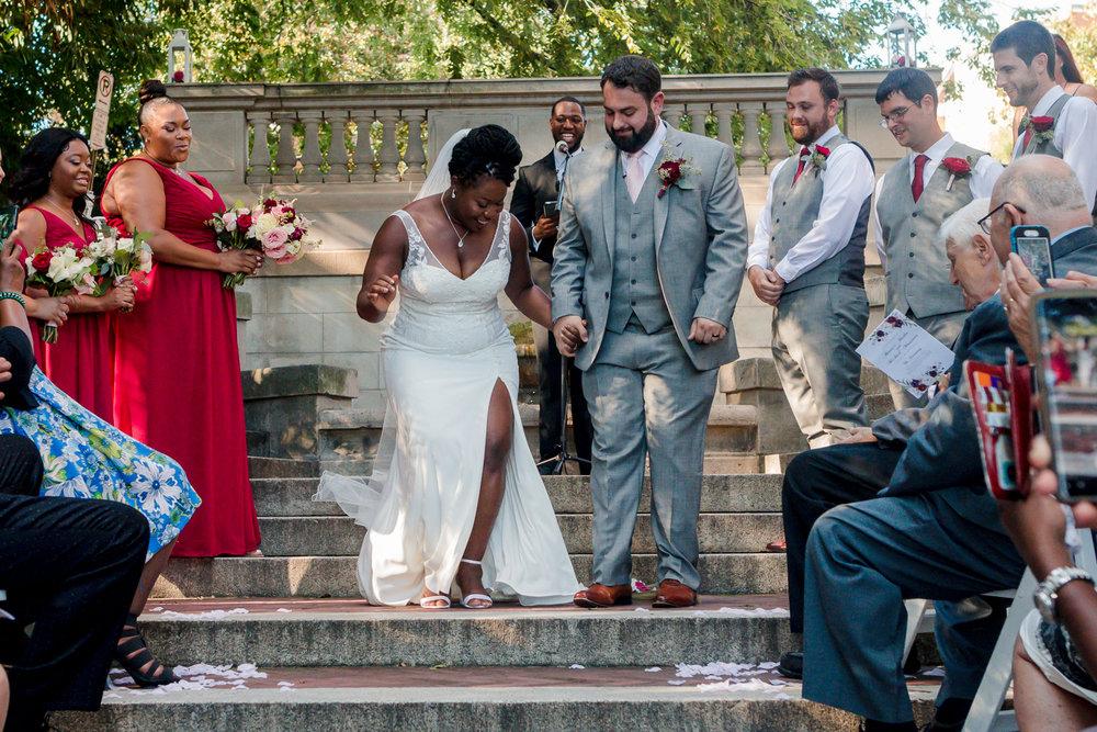 Massiwer Wedding_Highlights-94.jpg