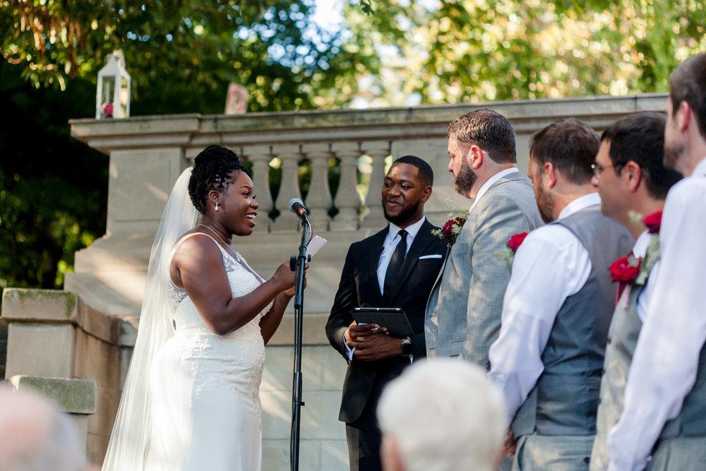 Massiwer Wedding_Highlights-93.jpg