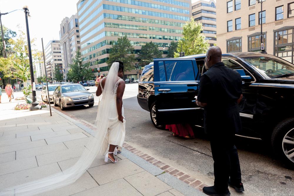 Massiwer Wedding_Highlights-87.jpg