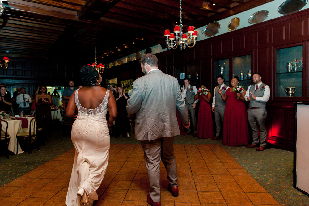 Massiwer Wedding_Highlights-63.jpg