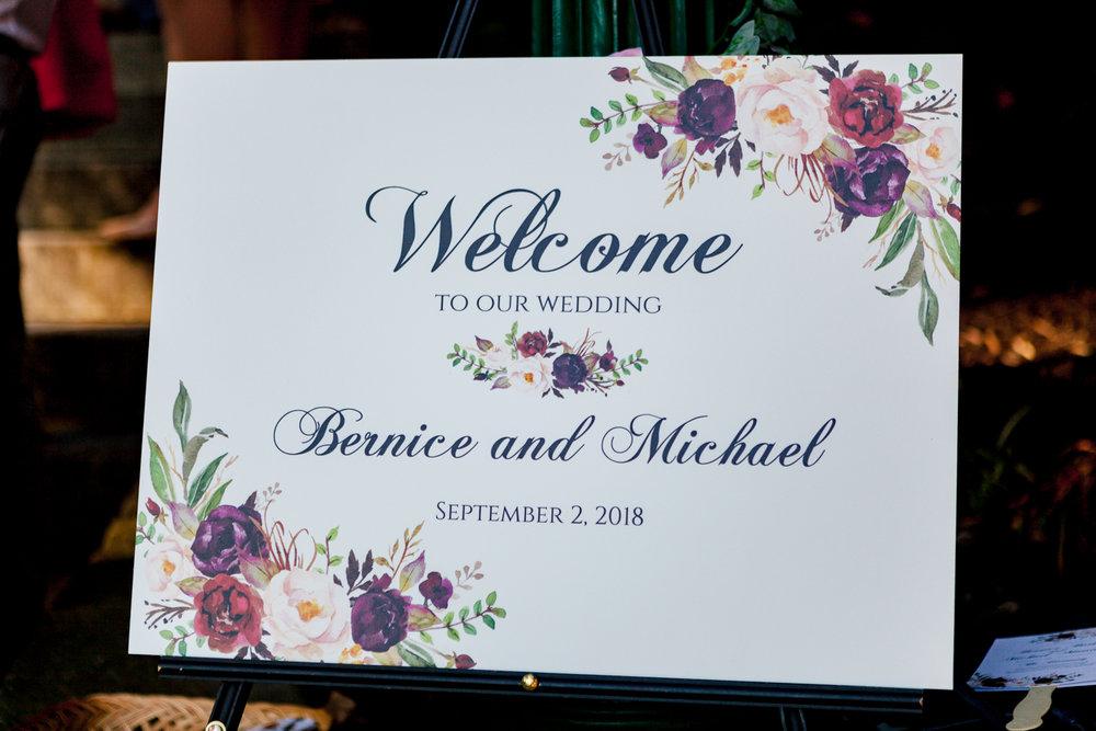 Massiwer Wedding_Highlights-89.jpg