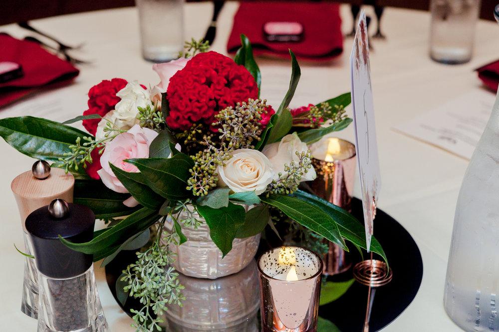 Massiwer Wedding_Highlights-58.jpg