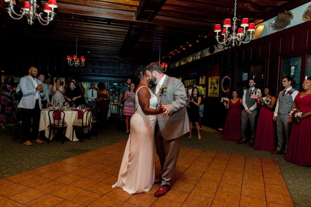 Massiwer Wedding_Highlights-64.jpg