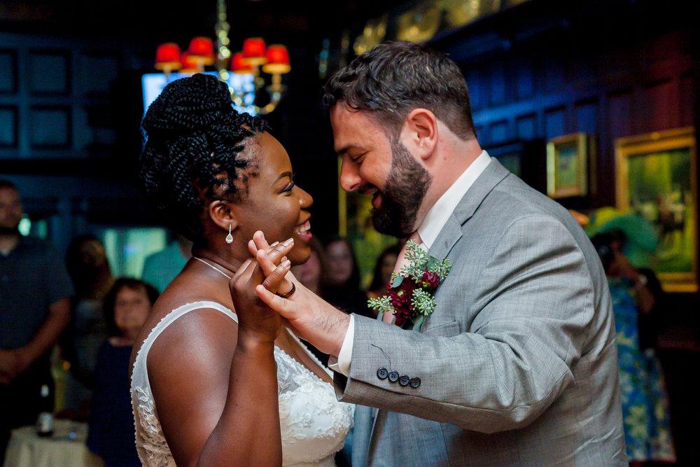 Massiwer Wedding_Highlights-67.jpg