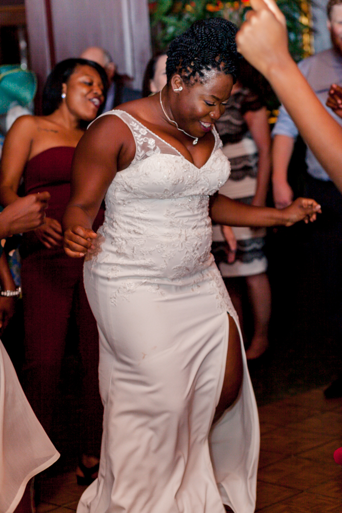 Massiwer Wedding_Highlights-102.jpg