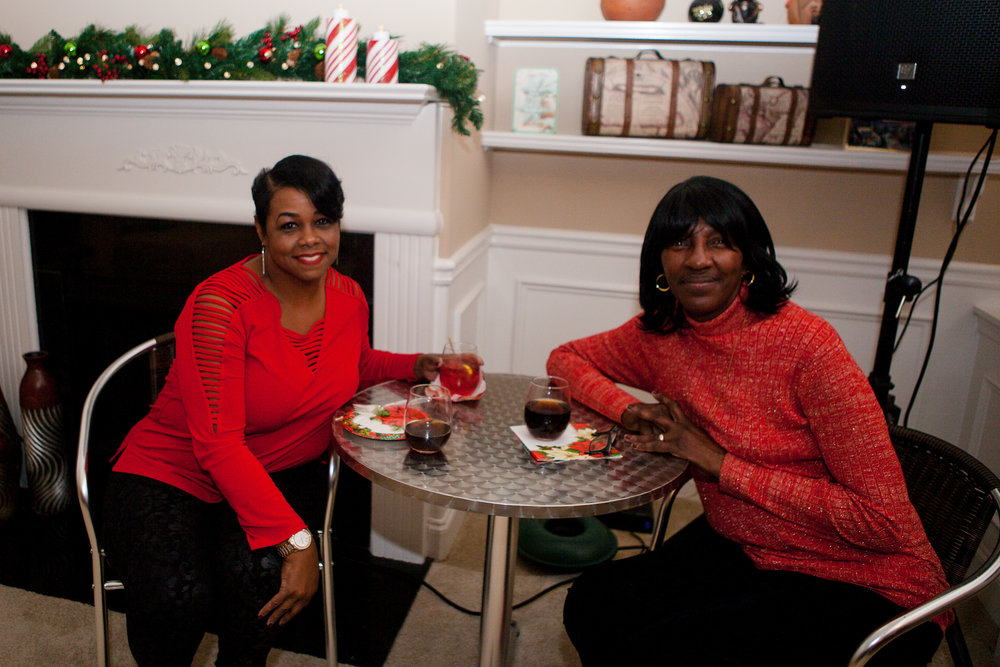 Fran's Annual Holiday Gathering 2018-60.jpg
