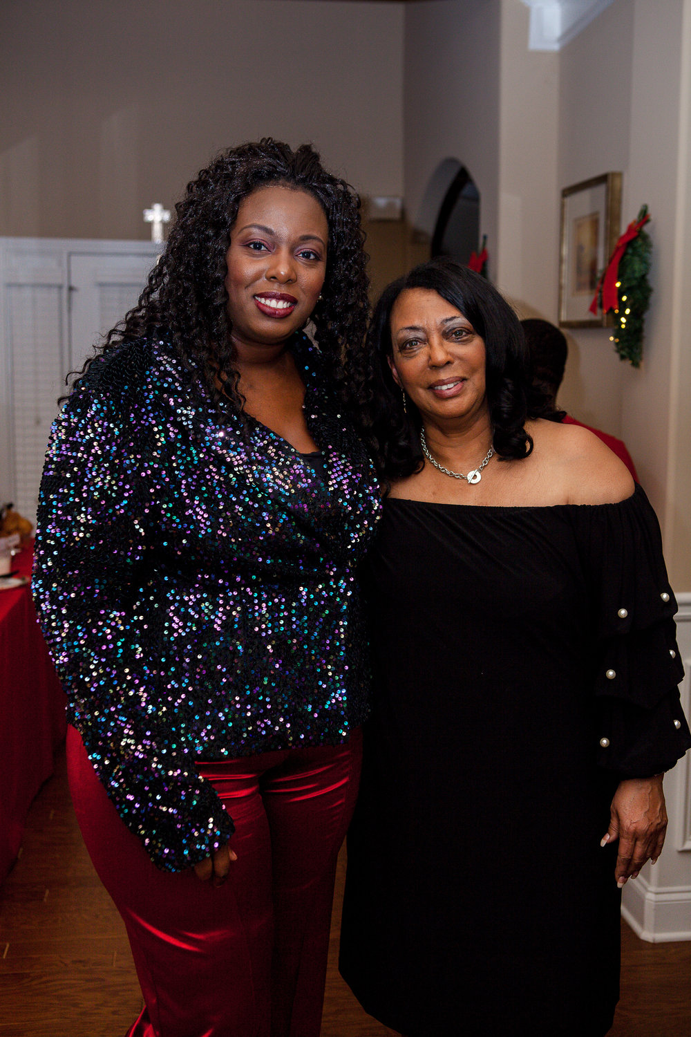 Fran's Annual Holiday Gathering 2018-78.jpg