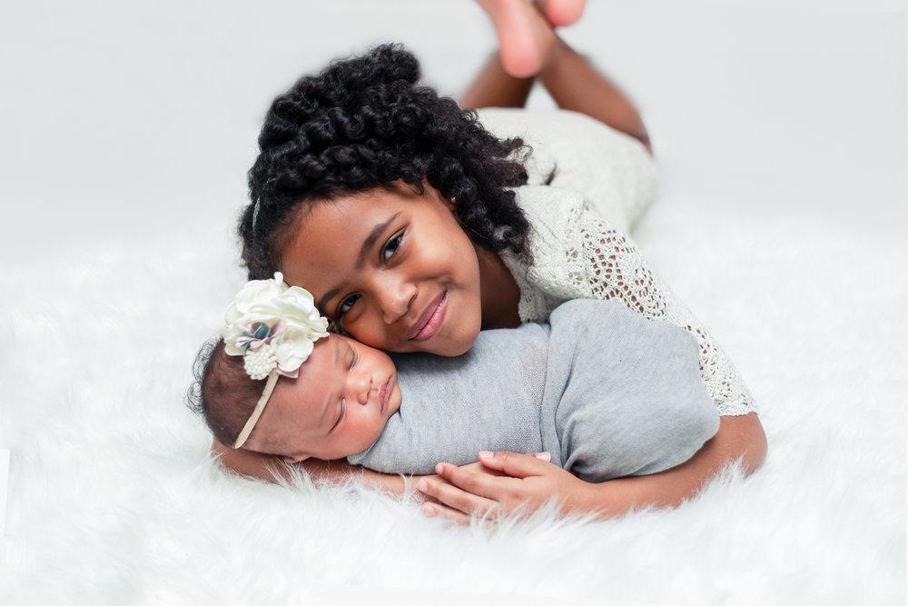 Haney Newborn_blog-11.jpg