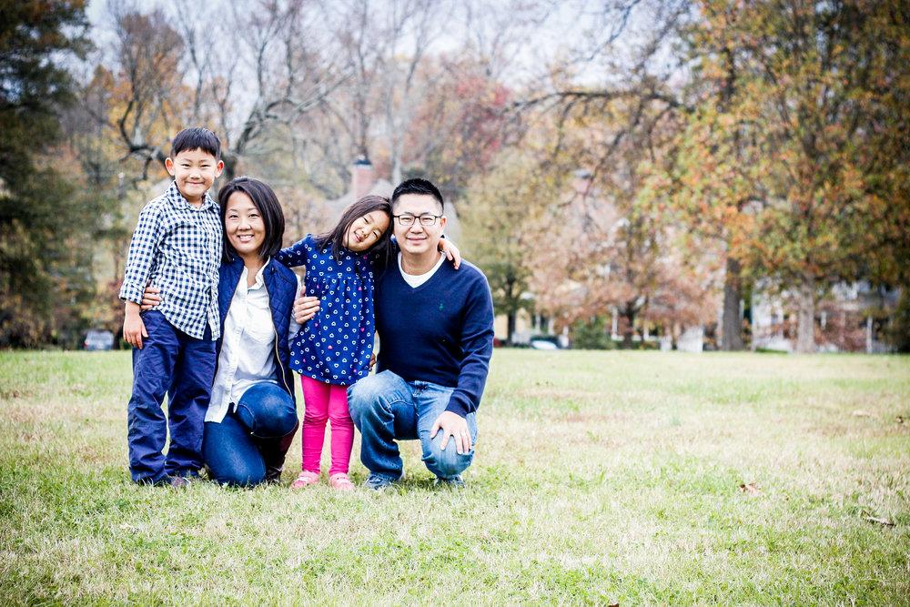 So Family-8105.jpg