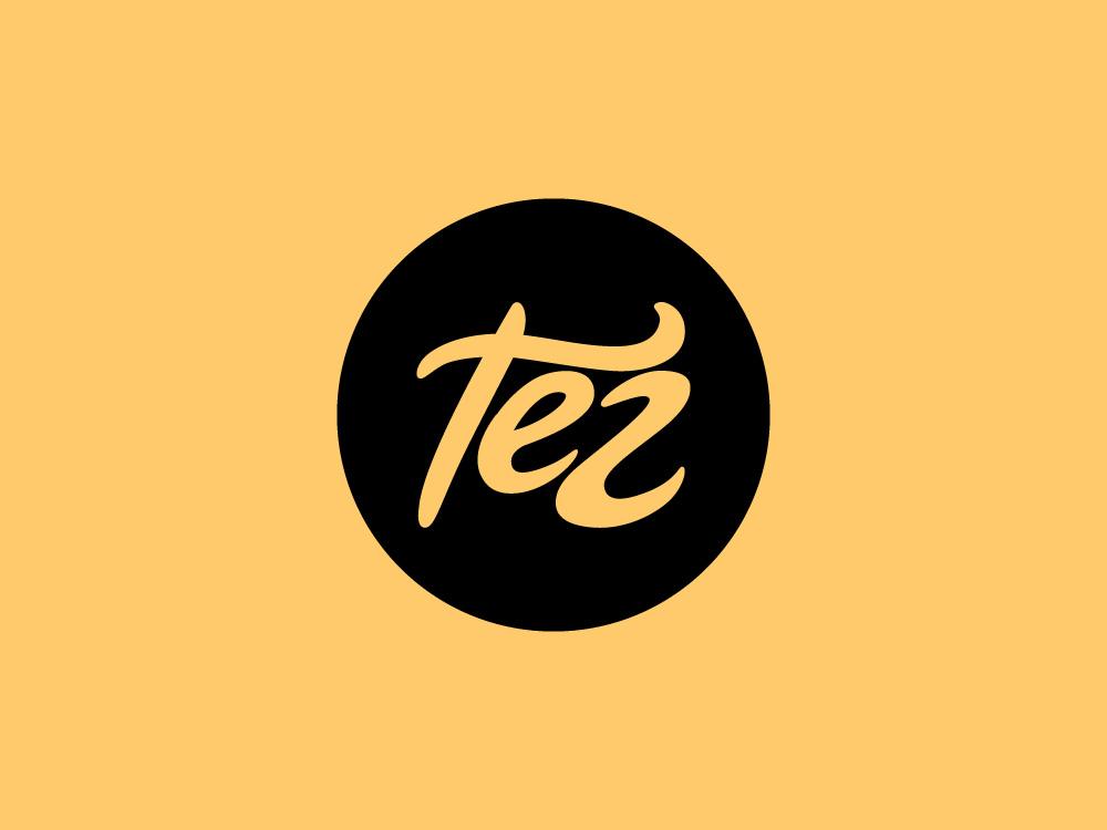 TEZ.jpg