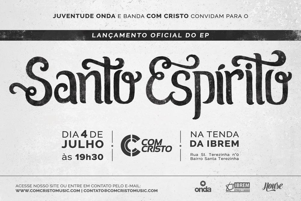 2048x1365_LANÇAMENTO-EP-COMCRISTO.jpg