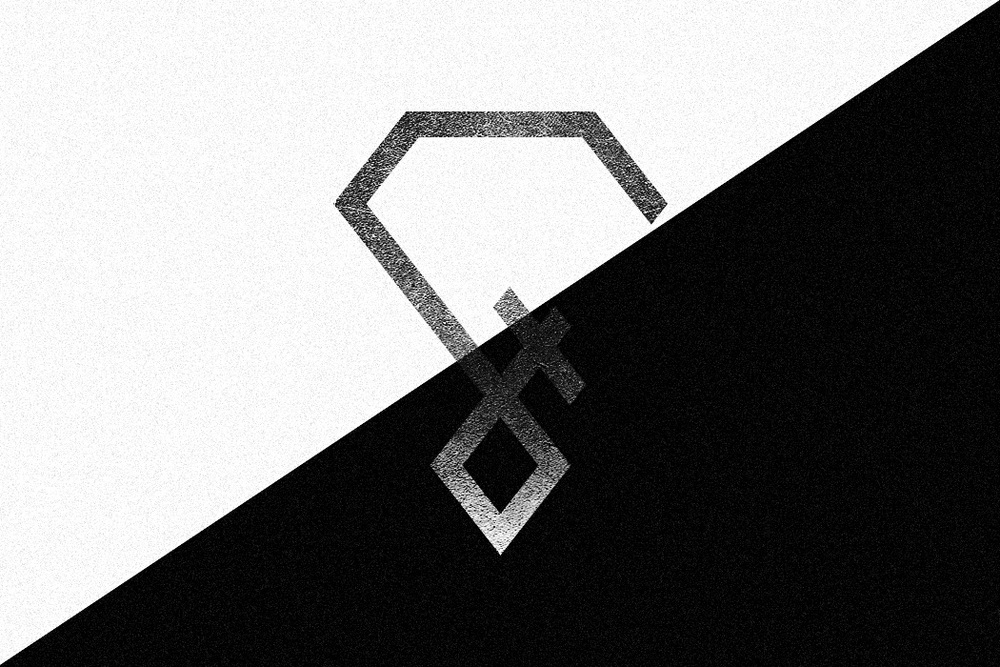 Calábria-logo-4.jpg