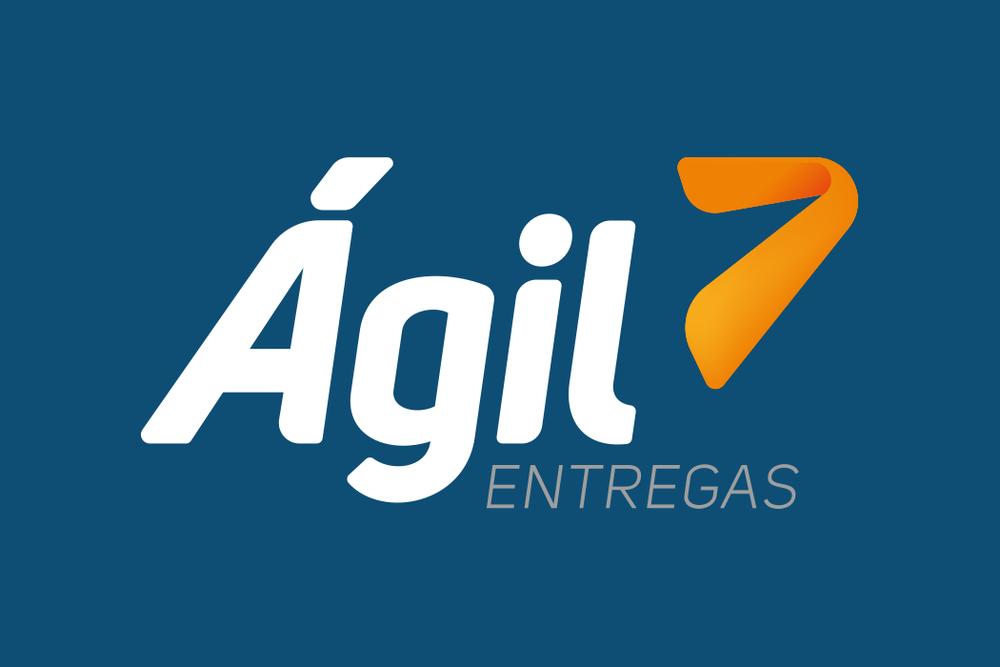 Agil_02.png