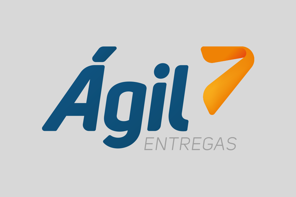 Agil_03.png