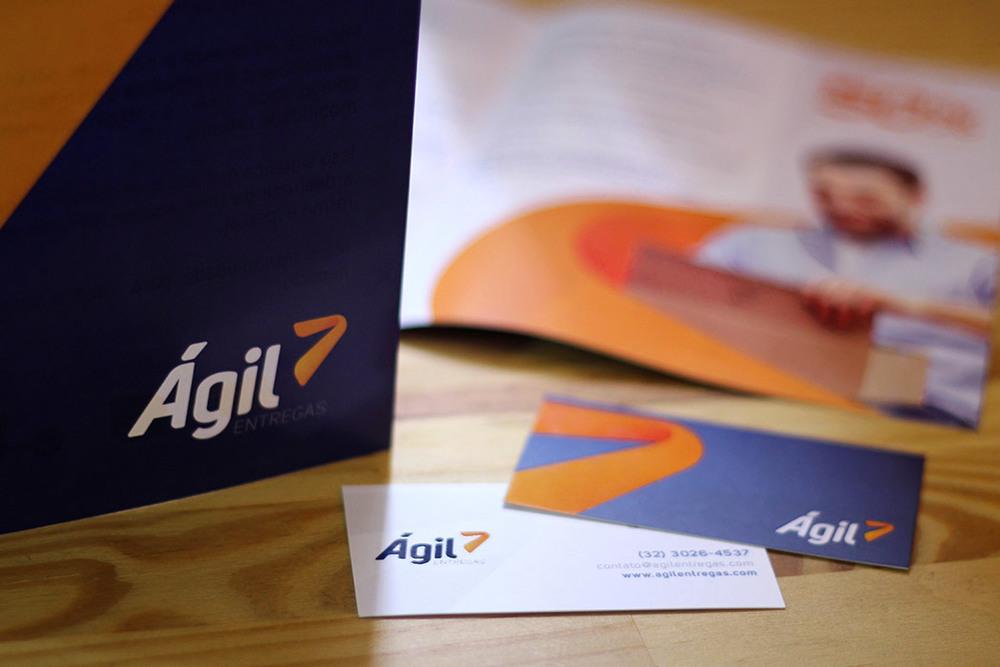 Agil_01.jpg