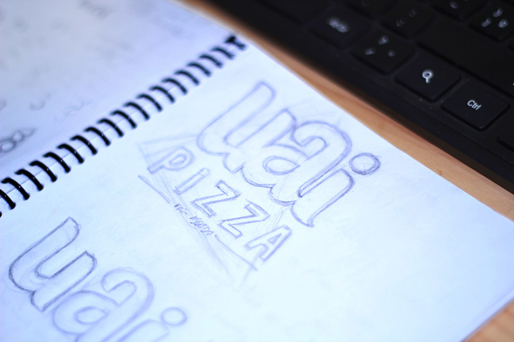 Uai-Logo-1.jpg