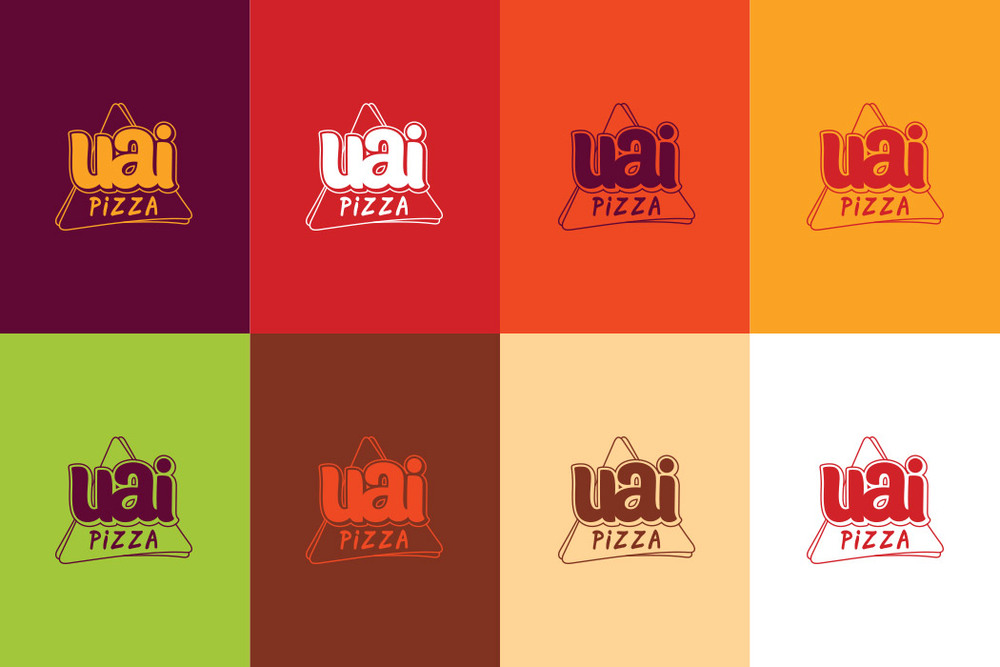 Uai-Logo-4.jpg