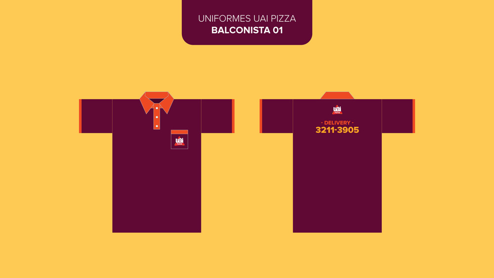 02_Uniformes-Uai-Pizza-Balconista-01.jpg