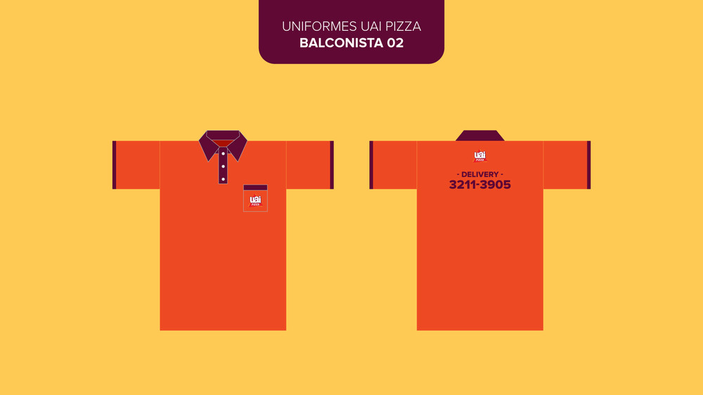 03_Uniformes-Uai-Pizza-Balconista-02.jpg