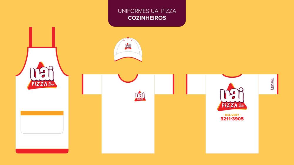 01_Uniformes-Uai-Pizza-Cozinheiros.jpg