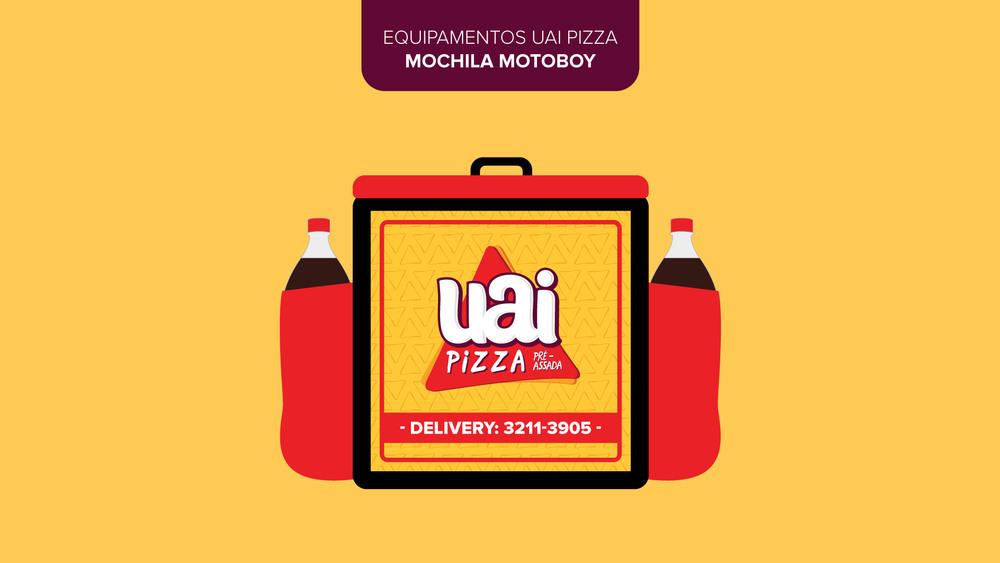 04_Equipamentos-Uai-Pizza-Mochila-Motoboy.jpg
